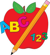 apple abc