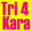 Tri4Kara